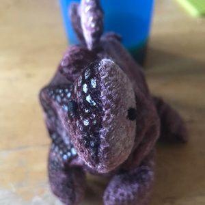 Beanie dinosaur 🦕 🦖